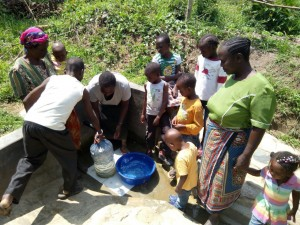 The Water Project : 21-kenya4717-dedication