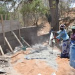 The Water Project : 21-kenya4758-sand-dam-construction