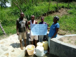 The Water Project : 28-kenya4725-thank-you-nandansons