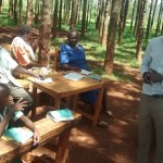 The Water Project : 3-kenya4666-training