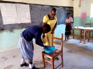 The Water Project : 3-kenya4828-training