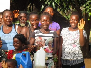 The Water Project : 3-sierraleone5121-training