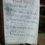 The Water Project : 4-kenya4663-hand-washing