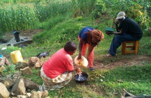 The Water Project : 4-kenya4725-training