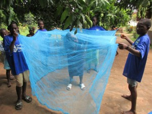 The Water Project : 4-sierraleone5121-training