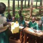 The Water Project : 5-kenya4666-training