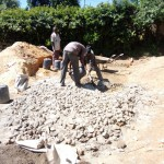 The Water Project : 5-kenya4828-cement-work