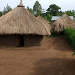 The Water Project: Ejinga-Ayikoru Community -  Ejinga Household