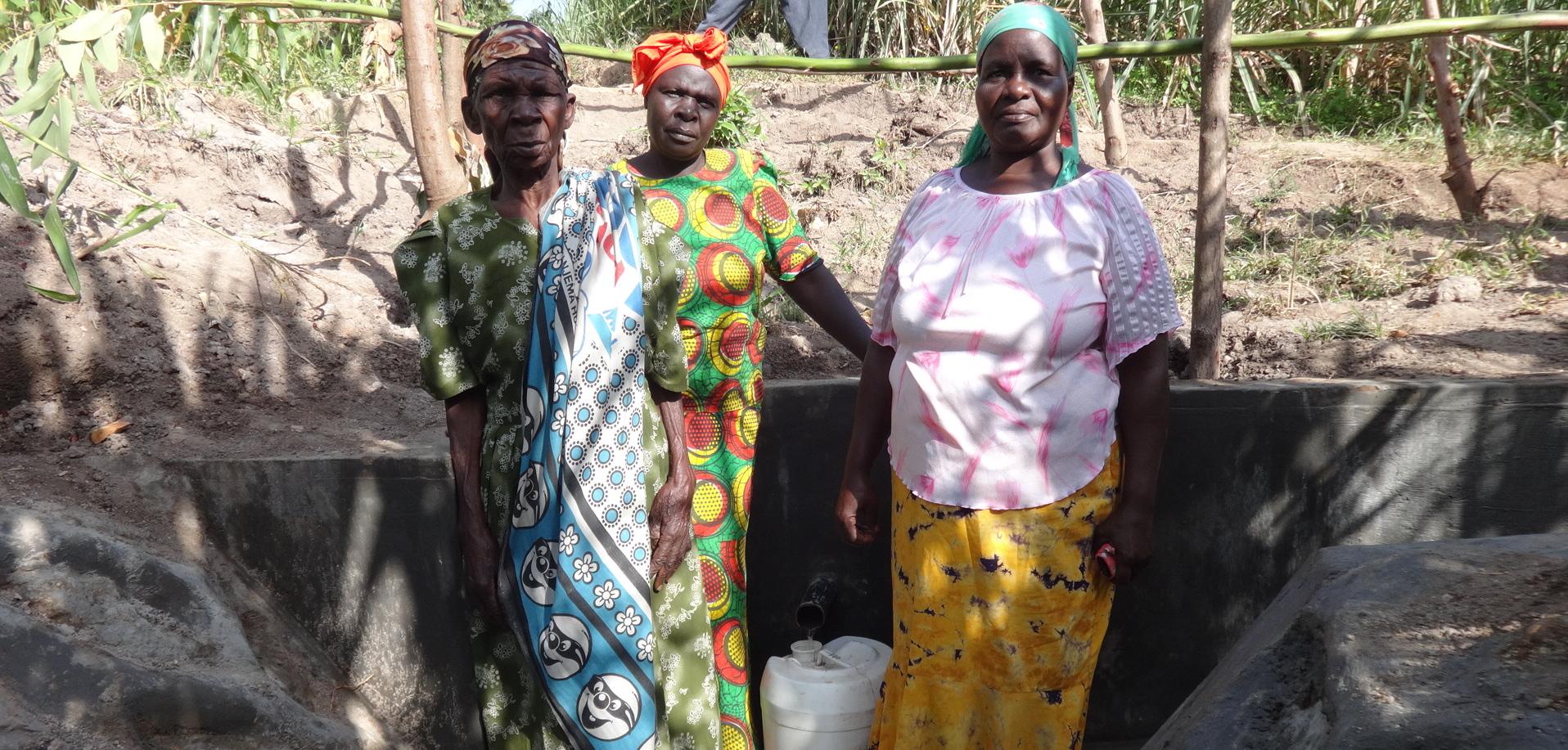 Lutari Community