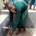 The Water Project : 11-kenya4657-clean-water
