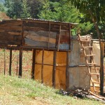 The Water Project : 11-kenya4804-new-poultry-house