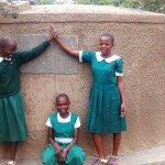 The Water Project : 22-kenya4658-clean-water