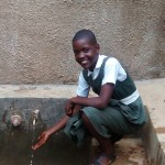 The Water Project : 25-kenya4658-clean-water