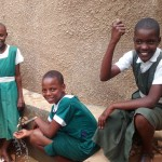 The Water Project : 26-kenya4658-clean-water