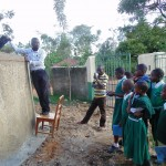 The Water Project : 4-kenya4658-training