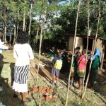 The Water Project : 6-kenya4658-training