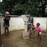 See the Impact of Clean Water - A Year Later: #10 Carana Street