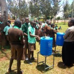 The Water Project : 1-kenya4659-training