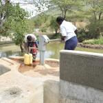 The Water Project : 1-kenya4782-dedication