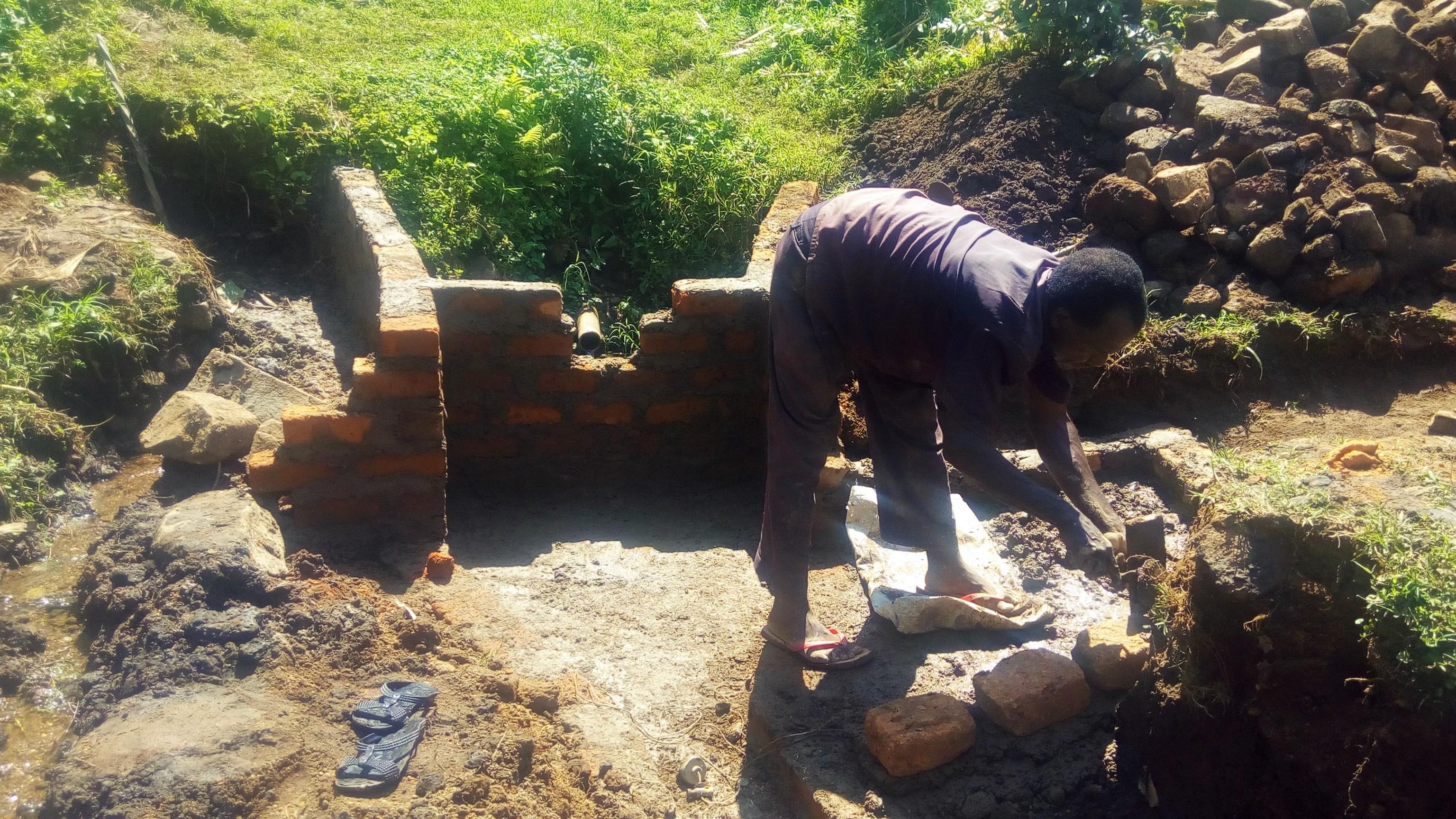 10 kenya4737 construction
