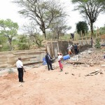 The Water Project : 10-kenya4772-construction
