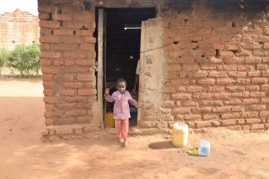 The Water Project : 11-kenya4769-annah-muia-household