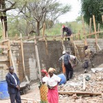 The Water Project : 11-kenya4772-construction