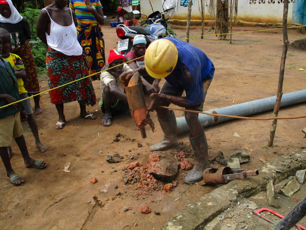 11 sierraleone5124 drilling