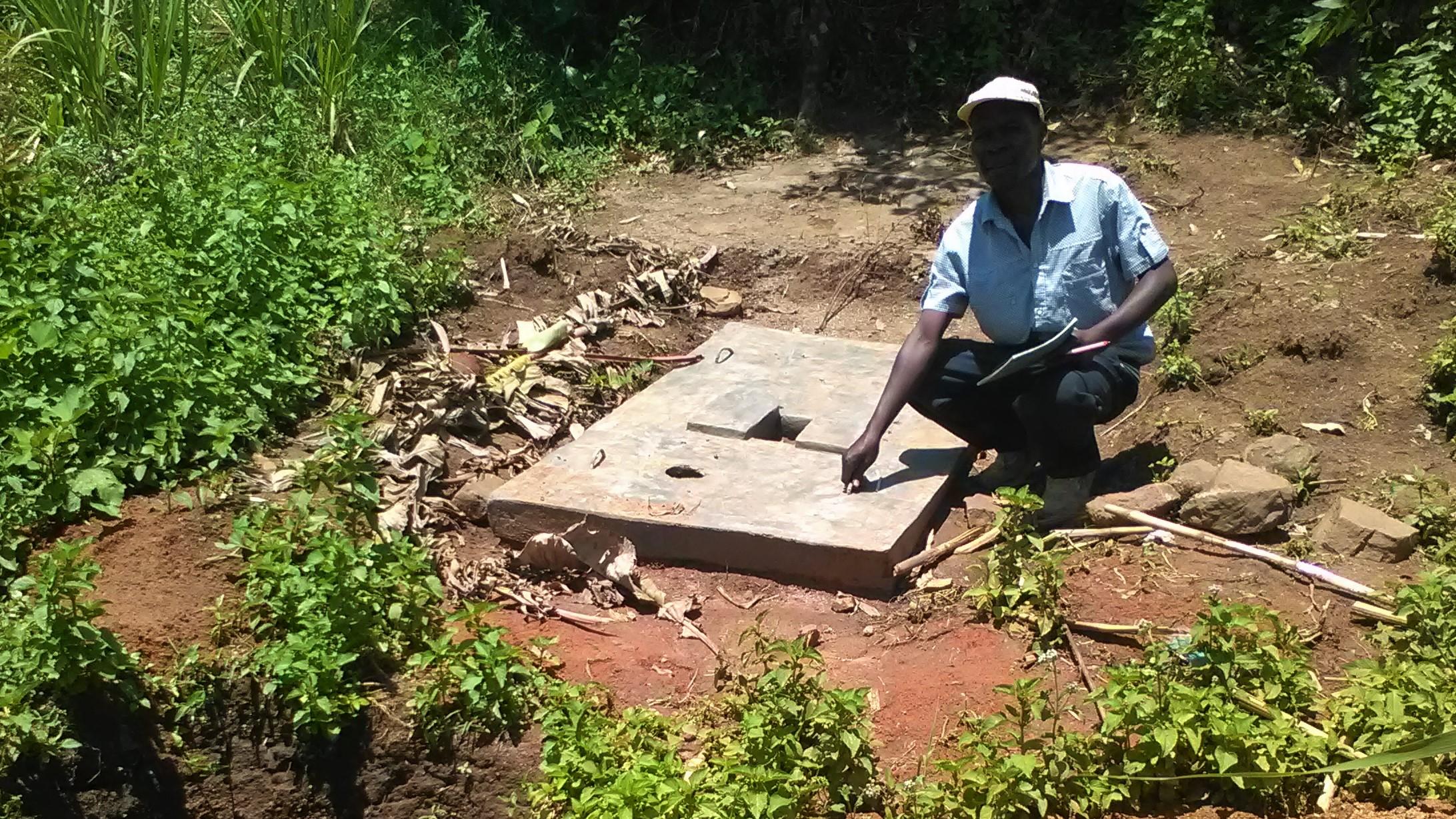 13 kenya4737 sanitation platform