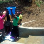 The Water Project : 16-kenya4728-clean-water