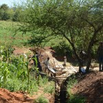 The Water Project : 17-kenya4765-construction