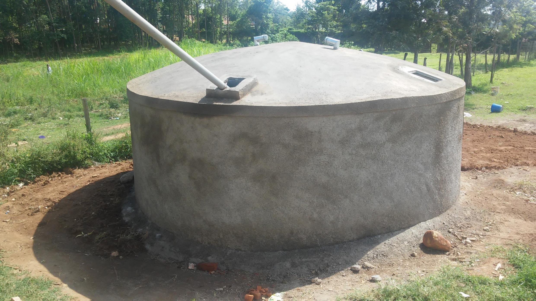 18 kenya4669 finished tank