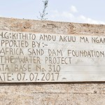 The Water Project : 19-kenya4765-finished-sand-dam