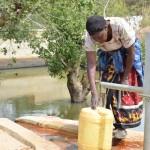 The Water Project : 2-kenya4782-dedication
