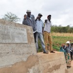 The Water Project : 22-kenya4765-finished-sand-dam