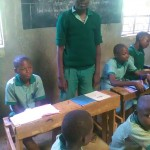 The Water Project : 3-kenya4677-training