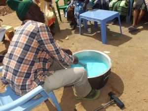 The Water Project : 3-kenya4772-training