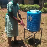 The Water Project : 5-kenya4677-training