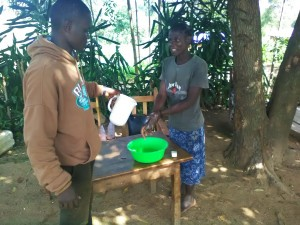 The Water Project : 5-kenya4737-training
