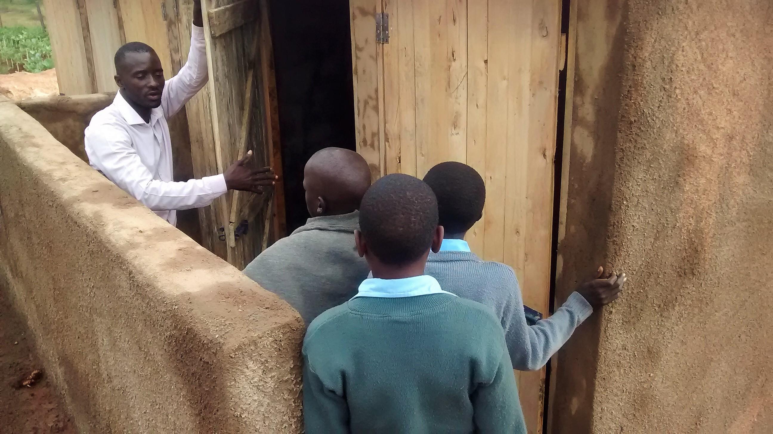 6 kenya4667 latrine management training