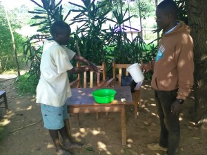 The Water Project : 6-kenya4737-training