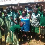 The Water Project : 7-kenya4677-training