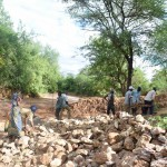 The Water Project : 7-kenya4772-construction