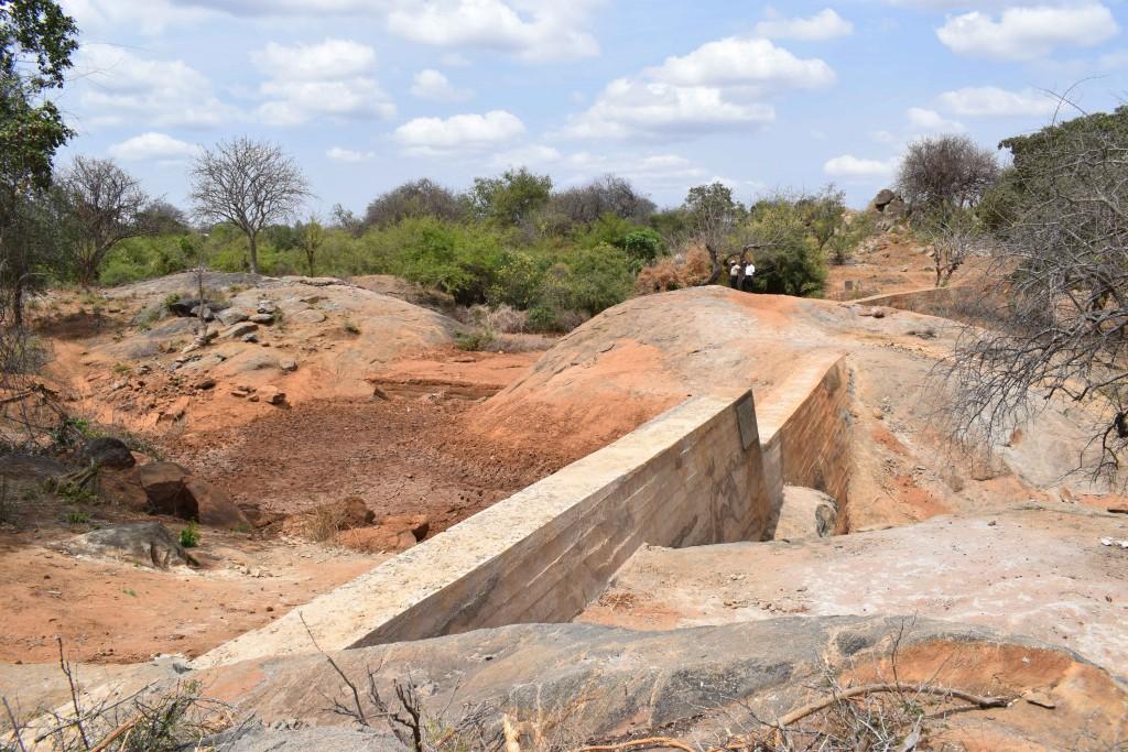 The Water Project : asdf_ndineesi-uu-shg_-complete-sd-20
