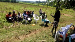 The Water Project : 1-kenya4848-training