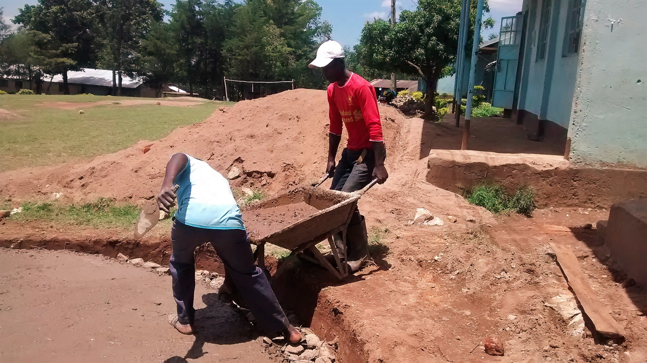 12 kenya4832 tank foundation