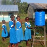 The Water Project : 15-kenya4680-hand-washing-station
