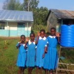The Water Project : 16-kenya4680-hand-washing-station