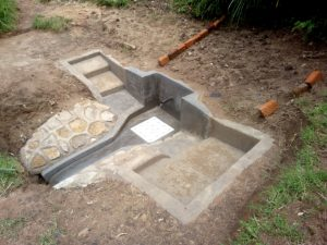 The Water Project : 17-kenya4739-clean-water