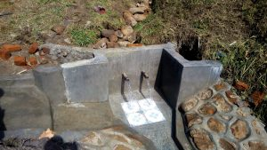 The Water Project : 18-kenya4848-finished-construction